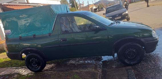 Chevrolet Corsa Pick Up 98