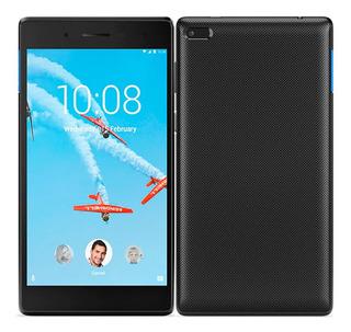 Tablet Lenovo Tab E7 7 8gb 1gb Android Wifi Bluetooth Amv
