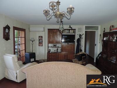 Zum Felde Y Rivera 3 Dormitorios, Vista Despejada, Iluminado