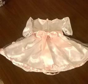 3af915793 Vestidos Para Bebe De 3 Meses - Ropa