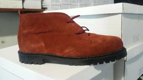 359ad025 Calzado Artesanal En Cuero - Calzados para Mujer en Mercado Libre ...