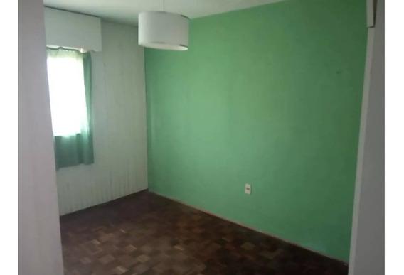 2 Dormitorios Centro Bajos G Comunes Ideal Estudiantes