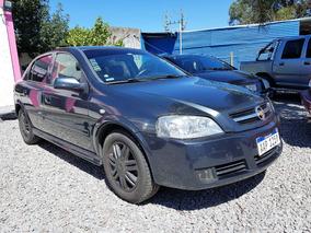 Chevrolet Astra 2.0 Gt Full - Financio / Permuto