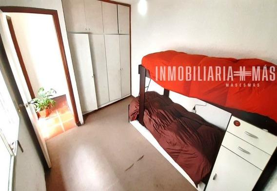 Apartamento Venta Cordón Montevideo Imas.uy L *