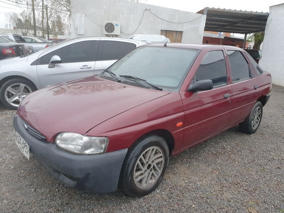 Peugeot 307 1.6 Xr 2001