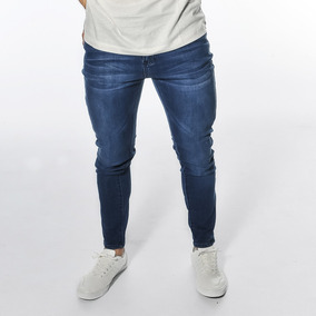 72fa8145e1 Pantalones de Jean para Hombre en Mercado Libre Uruguay