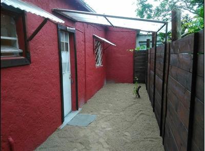 Hermoso Apto 1 Dorm En Parque Carrasco Sur Casi Rambla