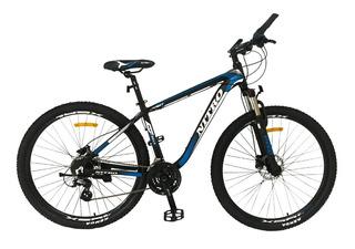 Bicicleta Nitro R.29