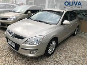 Hyundai I30 2.0 Gls Extrafull 2009 76.000 Kms El Mejor!