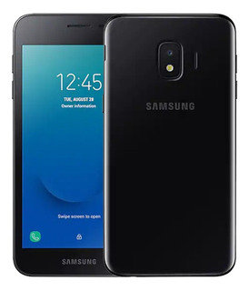 Celular Samsung Galaxy J2 Core 2018 1gb 16gb Android 8 Amv