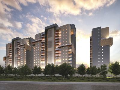 Desarrollo Biósfera Towers