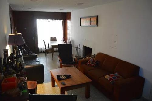 Casa En Alquiler - Jacinto Vera