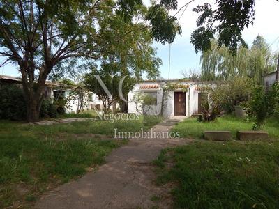 Venta Casa En Santa Rosa