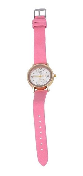 Reloj Dama Golden - Original