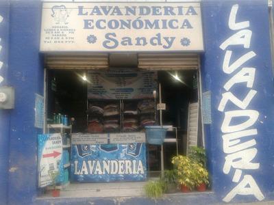 Traspaso De Paleteria En Morelos En Mercado Libre Mexico