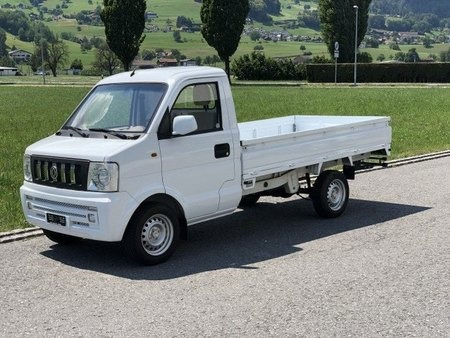 Dfsk V21 Pick Up 1.3 Cc Serie V