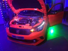 Fiat Cronos. Argo Tu 0km Tasa 0% T.usados Wap 1123283684