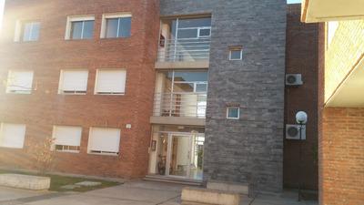 Apartamento En Paysandu