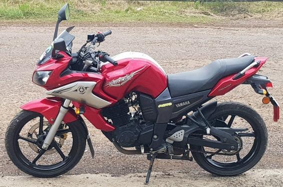 Yamaha Fz16st 150cc