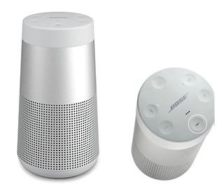 Bose 739523 2310 Soundlink Revolve Parlante Gris Bt - U$S 333,50 ...