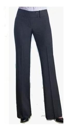 Pantalones De Vestir Dama Pantalones Para Mujer En Mercado