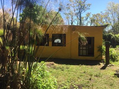 Casa En Pinamar Sur