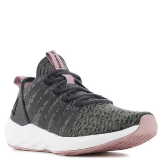 zapatos reebok ecuador 2019