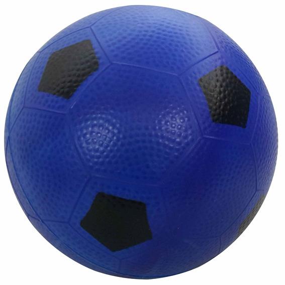 Pelota Futbol Num 2 Pvc Grueso Deporte - El Regalón