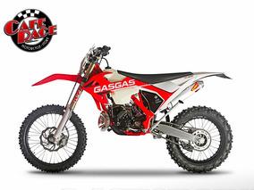 Moto Gas Gas Ec 300 2019, Ktm, Yamaha, Entrega 60 Dias
