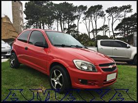 Chevrolet Celta 1.4 Lt Full Amaya
