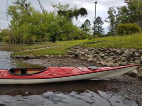 Kayak Travesía 5.10