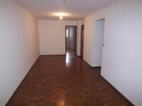 Alquiler Pocitos 4 Dormitorios Garaje (07)
