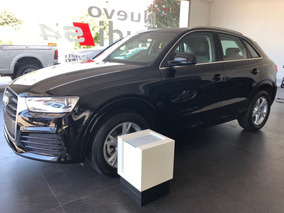 Audi Q3 2.0 Tfsi Stronic Quattro 220cv 2018 0km Sport Cars