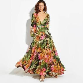 Fotos vestidos informales para mujeres