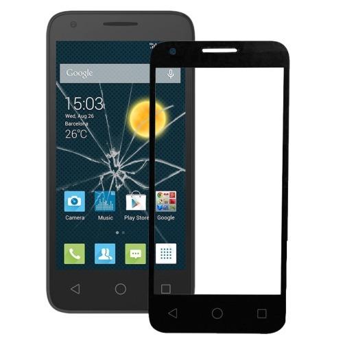 Para Alcatel One Touch Pixi 3 4 5 4027 Pantalla Frontal