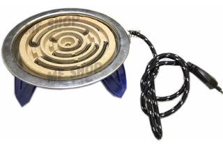 Calentador Electrico 1000 Watts Oferta Mf Shop Anafe Oferta