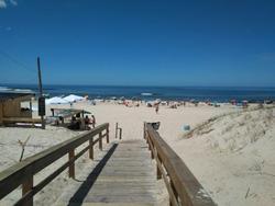 Rambla Frente A Playa Esq 12 Disponible Diciembre Y Febrero