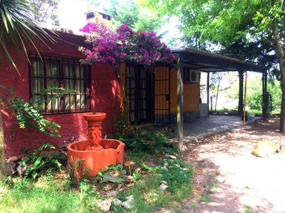 Casa Próxima A Rambla Del Arroyo