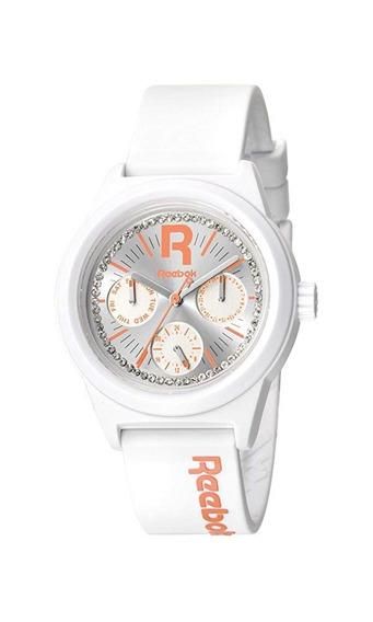 Reloj Reebok Clasicc R Drop Dazzle Ladies. Para Mujer.