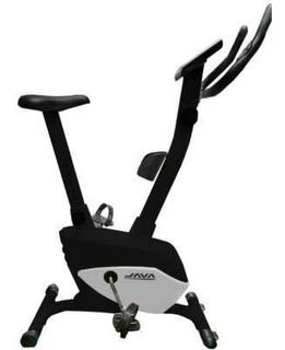 Trainer Bicicleta Estatica Magnetica Entrenamiento Java