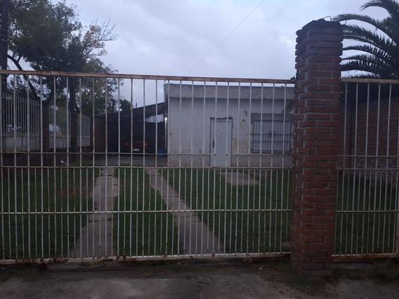 Casa En Piedras Blancas U$$ 55.000. Posible Financiaciòn.