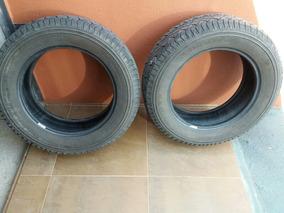 Honda Cr-v Cubiertas Michelin
