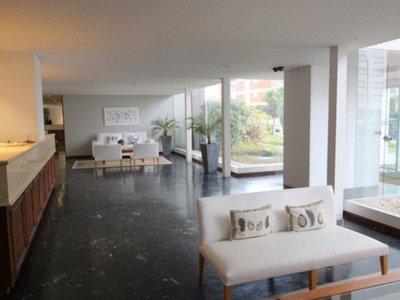 Apartamento Alquiler Us$100 X Día En Gorlero Esq Calle 19