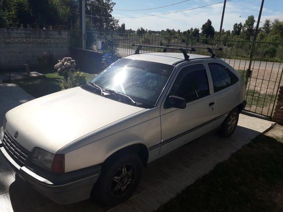 Chevrolet Kadett 1.8 Sl 1993