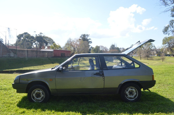 Lada Samara 1.3 21093 1993