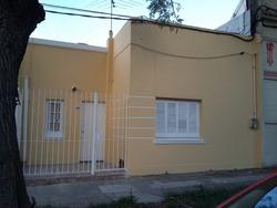 Preciosa Casa En Gobernador Del Pino (barrio Pueblo Victoria
