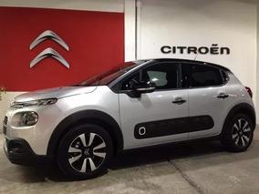 Citroën New C3 Shine C/cam Europa 0km Entrego Ya !!!!!