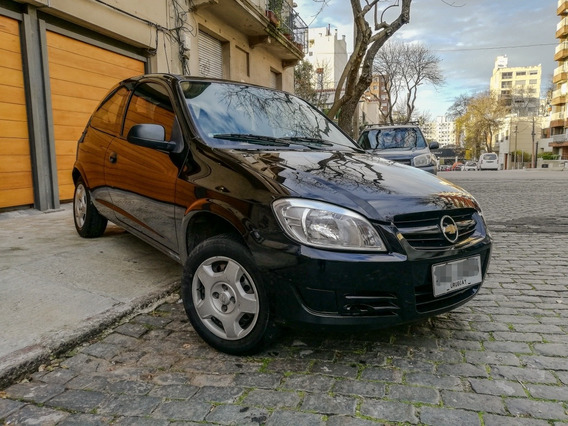 Chevrolet Celta 1.4 Full Aire Y Dh