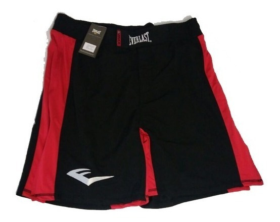 Shorts Everlast Originales- Liquidacion De Stock