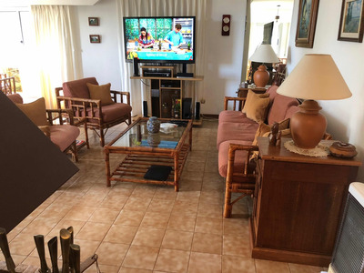 Alquiler Apartamento Temporada Punta Del Este